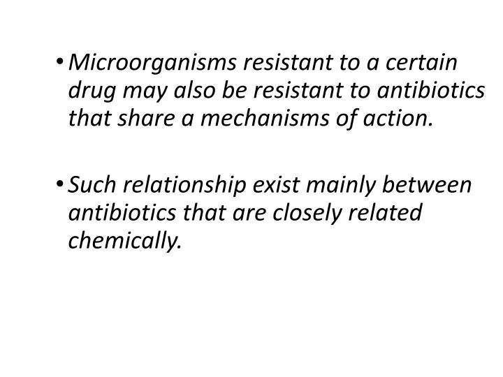 Microor