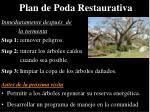 plan de poda restaurativa1