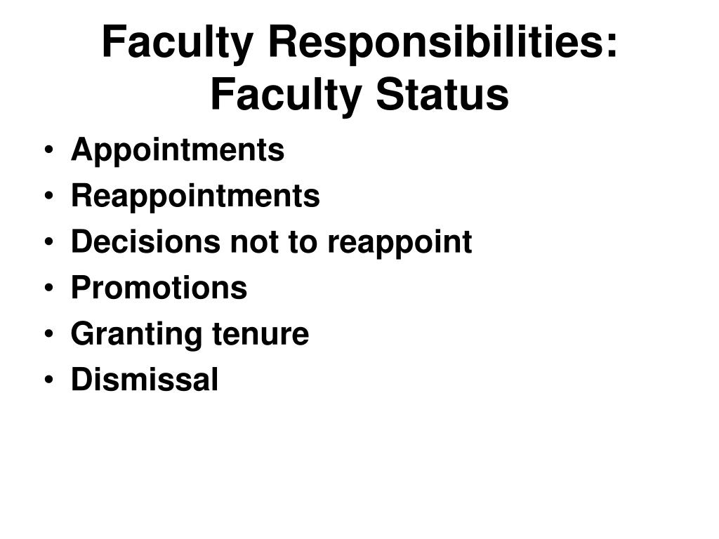 Answer Selected Answer The Role Exit Process of Community ...