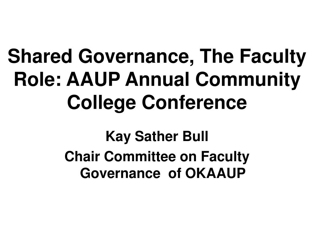 Table 2 from DEVELOPING LEARNING COMMUNITY IN ONLINE ...