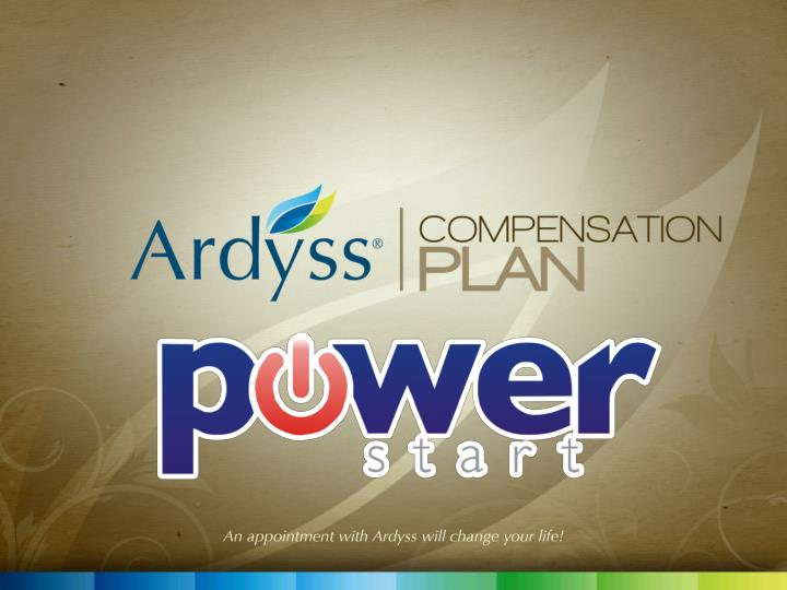 This is a program created for new distributors which guides them step by step to earn money in an accelerated way