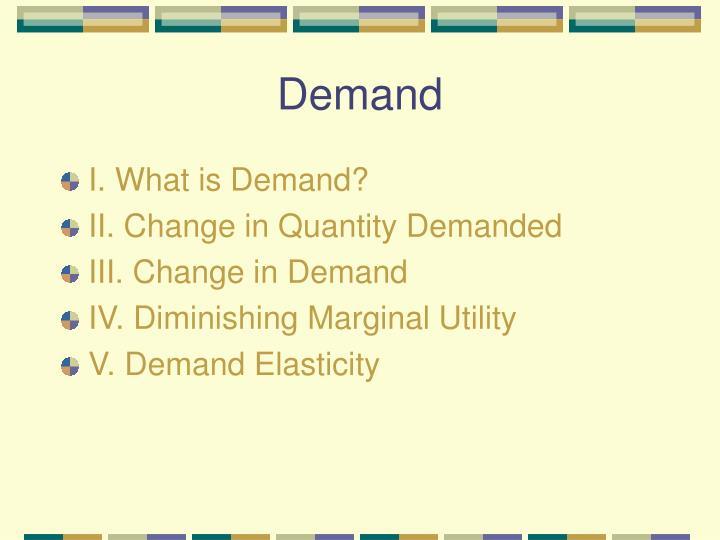 Demand1