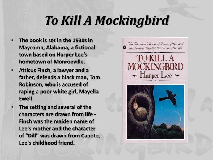 an analysis of atticus finch in to kill a mockingbird by harper lee Character analysis in to kill a mockingbird one of the main themes in to kill a mockingbird by harper lee is the contemplation of human behavior this book asks the question of human goodness and answers it with the childhood experiences of scout and jem finch.