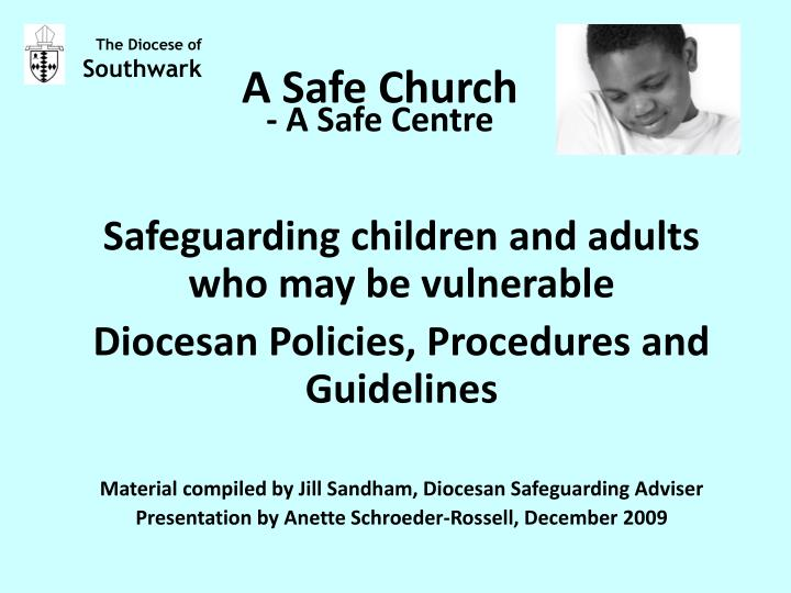 safeguarding essay Safeguarding means taking steps to ensure children and young people feel safe and secure within the home and the setting, protecting them from abuse and neglect, ensuring that they stay safe and continue to positively develop physically, emotionally and mentally into adulthood.