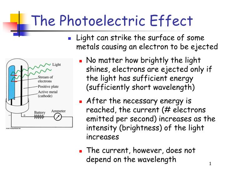Photovoltaic: photovoltaic vs photoelectric.