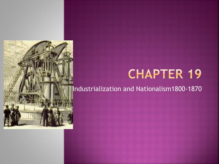 industrialization and the conformity of man Leopard man conformity essays and research papers industrialization and the conformity of man 'industrialization and the conformity of man' introduction.