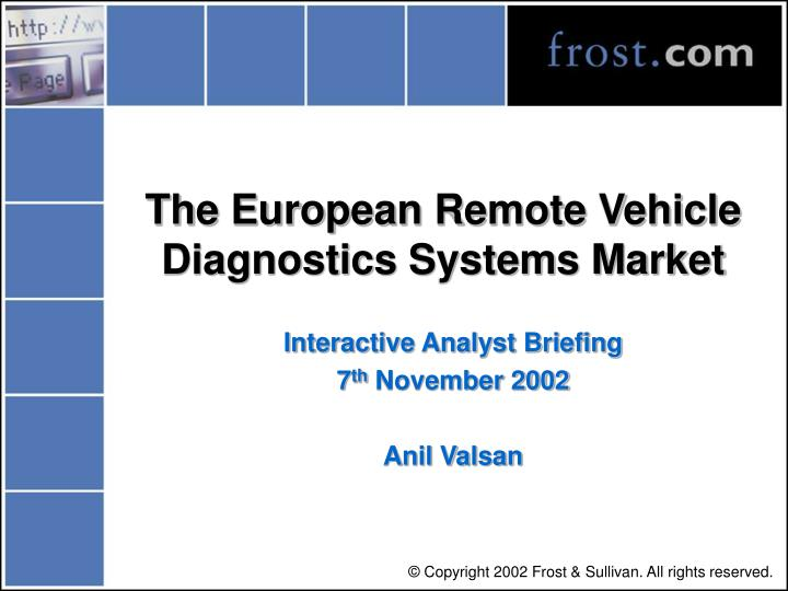 a brief analysis of automobile market Regional analysis asia pacific is the largest market of automotive plastic with various types of automotive plastic including as polypropylene, polyurethane, acrylonitrile-butadiene-styrene, polyamide, polymethyl methacrylate, polycarbonate, and others, in china region followed by india and japan.