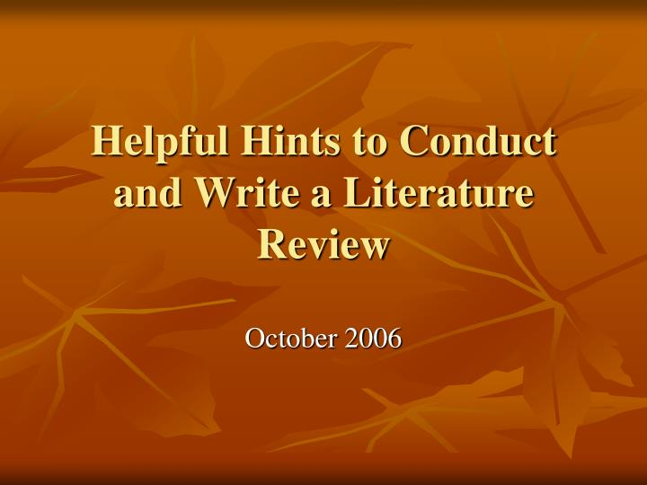 creative writing helpful hints A creative writing forum dedicated to all writing, where writers can discuss publishing, plot, character development, word mechanics, and may use our writing workshop to further develop your writing.