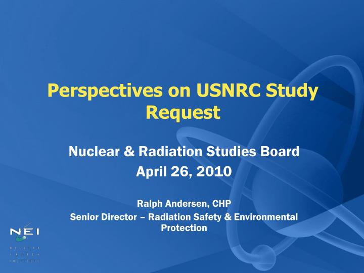 the environmental issues of radiation Ehrs is committed to providing an environment that has a risk level as low as reasonably achievable safety manuals, forms and other procedural current usciences faculty, staff and students should refer to the environmental health and radiation safety portal page for access to safety manuals.