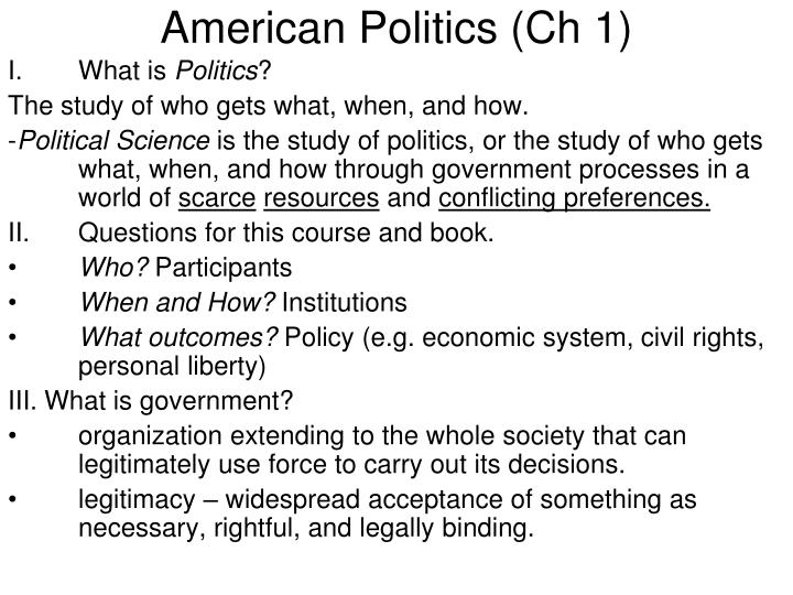 political science study material glossary Science definition: science is the study of the nature and behaviour of natural things and the knowledge that   meaning, pronunciation, translations and examples.