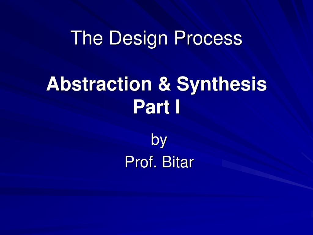 Обои synthesis. Абстракции foto 14