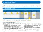 3 departmental costs1