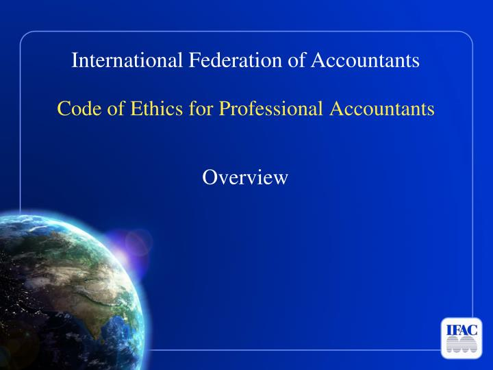Ppt Code Of Ethics For Professional Teachers Powerpoint