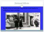 national effects2