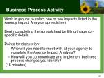 business process activity3