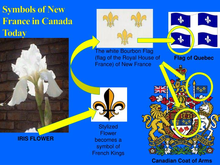 Ppt The Rise And Fall Of New France Powerpoint Presentation Id