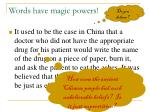 words have magic powers3