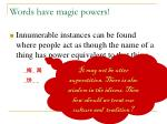 words have magic powers4