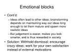 emotional blocks3