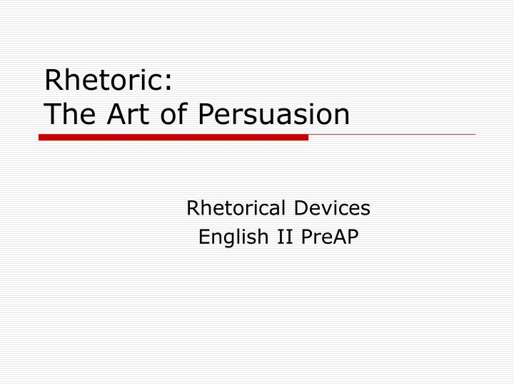 persuasion in business communication english language essay Best topics for argumentative/persuasive argumentative essay topics: business communication 51) english should remain an international language for business.