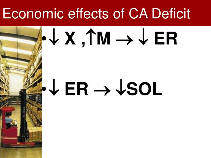 economic effects of silver circulation from The economic effects of a doubling of atmospheric carbon dioxide concentration on world agriculture under two alternative crop response scenarios are empirically estimated these effects include both changes in the prices of agricultural commodities as a result of changes in domestic agricultural yields.