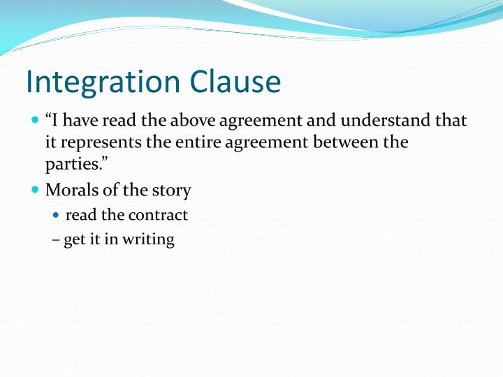 Ppt Contract Law Powerpoint Presentation Id1719044