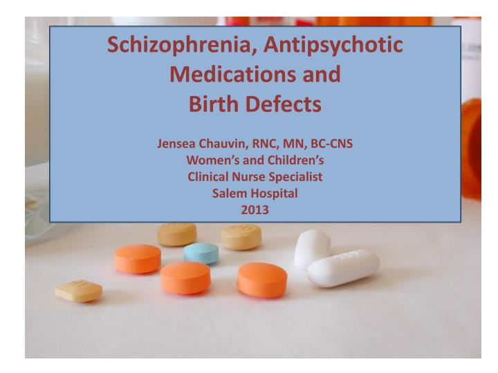 antipsychotic medications and yoga therapy for schizophrenia Yoga therapy also improves quality of life and is proven as a beneficial adjunctive treatment for those suffering from schizophrenia all this takes care of any related health issues like obesity, diabetes and heart disease proper medication and social support are additional aids in treatment of.