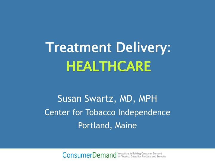 "the future of healthcare delivery in ""the days of the hospital, as we know it,"" may be numbered,"" declares laura landro in a wall street journal article today in a shift away from their traditional inpatient facilities, health-care providers are investing in outpatient clinics, same-day surgery centers."