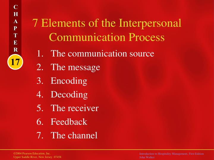 interpersonal process recording Process recording is a major learning tool in social work social work is unique  rehabilitation center, any interpersonal needs or tensions, discharge plan.