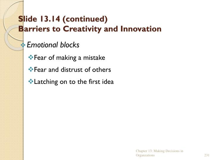 Slide 13.14 (continued)