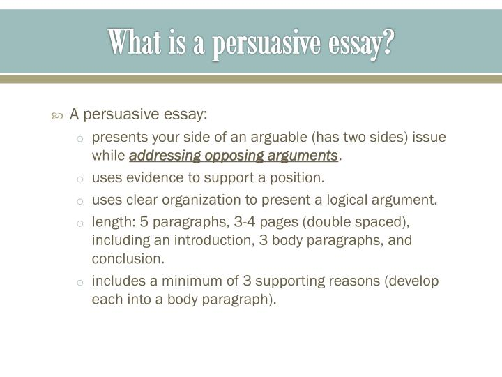 reference page in essay last