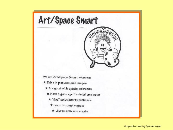 Cooperative Learning, Spencer Kagan