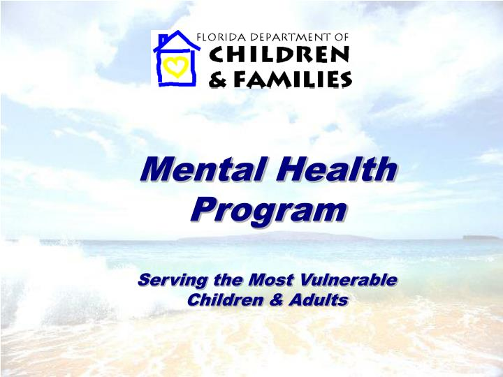 childrens mental health act Mental health act 1983 is up to date with all changes known to be in force on or before 10 october 2018 there are changes that may be brought into force at a future.