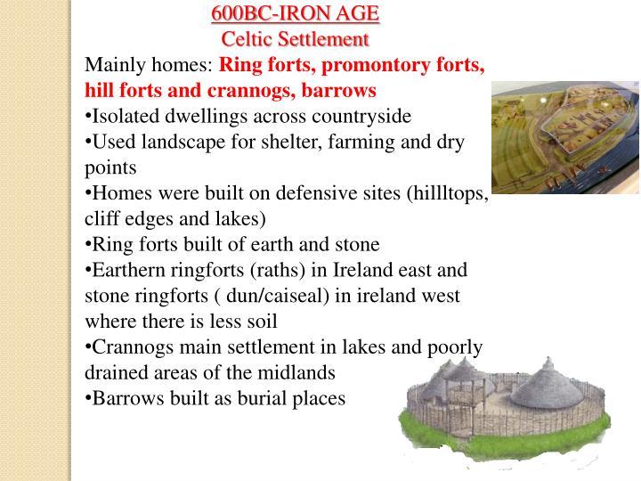 600BC-IRON
