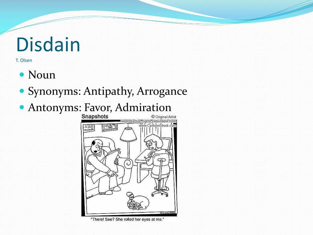 PPT - Abbreviate PowerPoint Presentation - ID:1724853