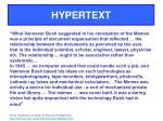 hypertext1