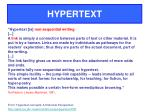 hypertext4