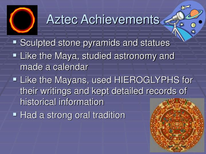 PPT - Ancient Latin American Civilizations PowerPoint ...