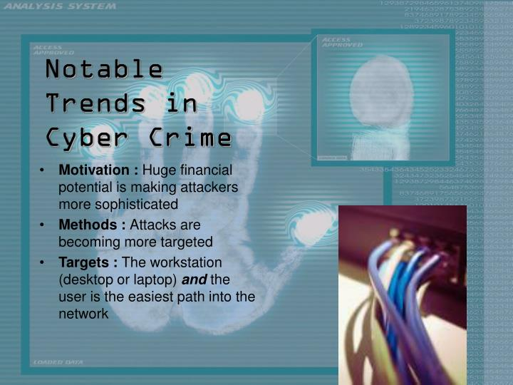 cybercrime motivation Start studying criminology ch10-13 learn vocabulary  cyber crime and organized crime sexual motivation.