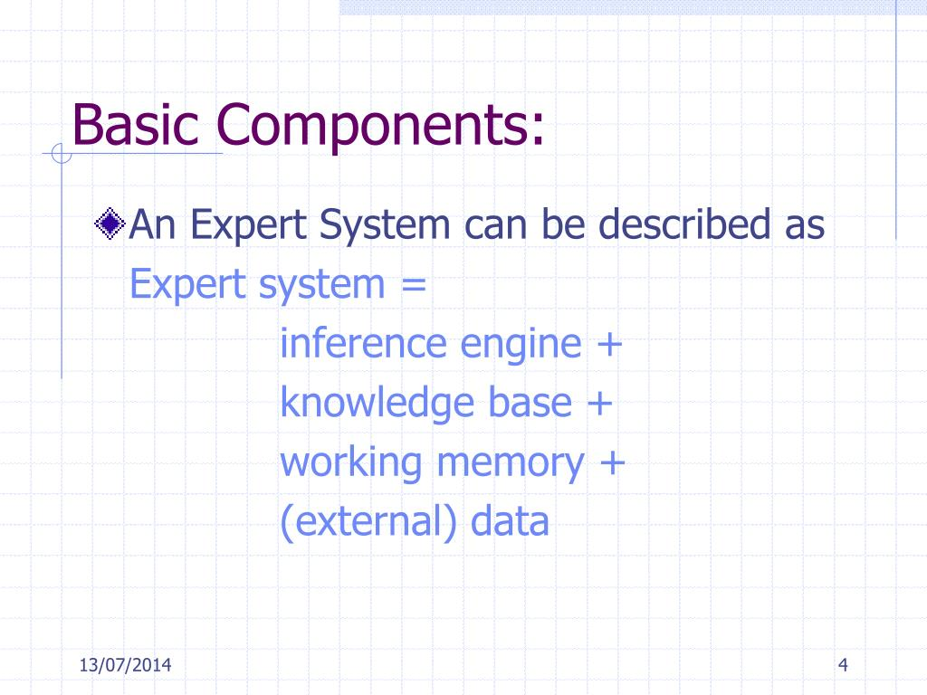 PPT - IMAT3406 Fuzzy Logic and Knowledge Based Systems (AI