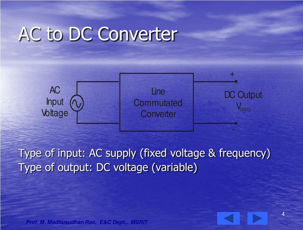 PPT - Power Electronics Lecture (2) PowerPoint Presentation - ID:1725927