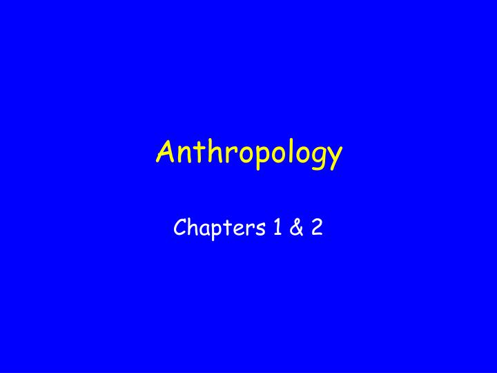 anthropology ch 13 Is a group that has been incorporated into a state through conquest or migration, that maintains distinctive cultural and/or linguistic traditions, and that has a sense of a separate, shared, and age-old identity.