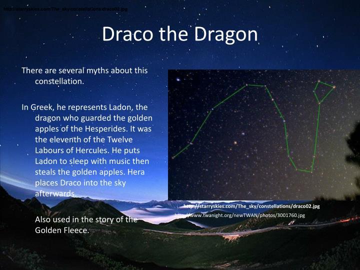 http://starryskies.com/The_sky/constellations/draco02.jpg