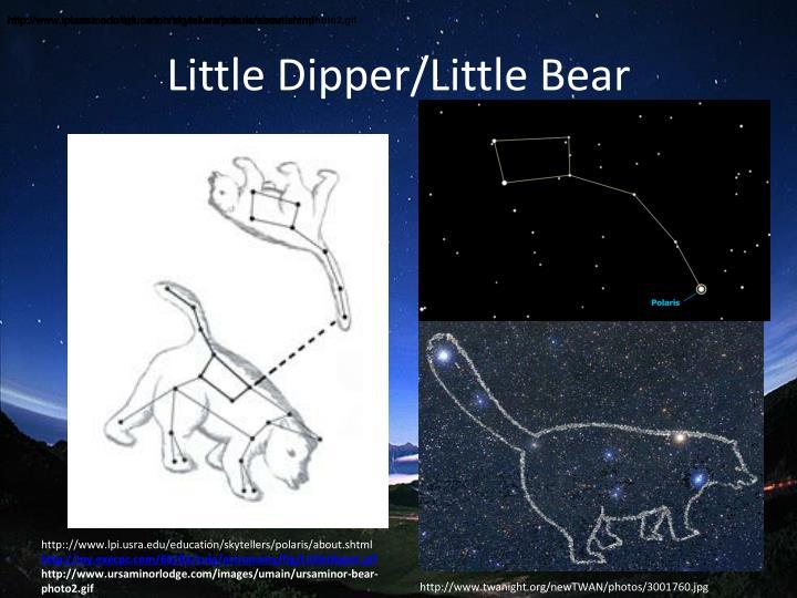 http://www.lpi.usra.edu/education/skytellers/polaris/about.shtml