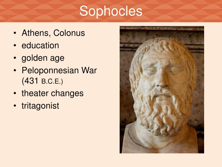 how peripeteia is used in antigone Who is the protagonist in sophocles's antigone  lies in the fact that he is  the one that experiences aristotle's concepts of peripeteia and anagnorisis.