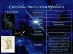 constelaciones circumpolares2