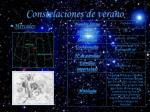 constelaciones de verano2