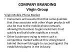 company branding virgin group1