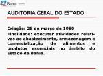 auditoria geral do estado1