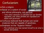 confucianism2